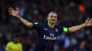 Zlatan Ibrahimovic ee9f08126f8a6