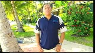 Fantasy Island Reality TV Episode 5