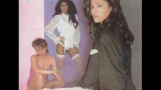 Vanity 6 - If a girl answers (don