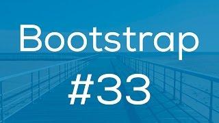 Como hacer un slideshow con Bootstrap [Capitulo 32, Curso completo de Bootstrap]