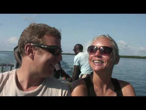 Ibo Island - Quirimba Island Archipelago - Mozambique thumbnail