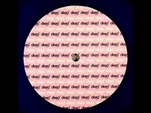 Desos - House Music (James Johnston Remix) Deso Records (DESO037)
