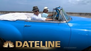 On Assignment | Room to Share: Lester Holt Reporting | Dateline NBC