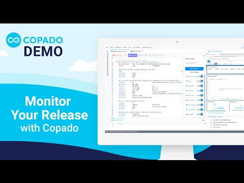 monitor-your-release-with-copado