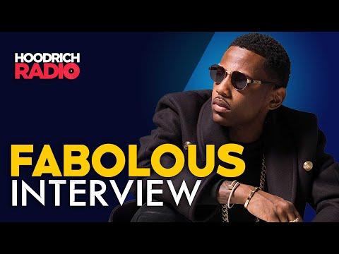 Beat Interviews - Fabulous on Summertime Shootout 3, Fashion, Family, Longevity & More!