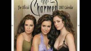 How Soon Is Now Remix - Charmed Theme Song