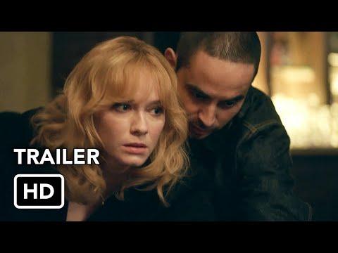Good Girls Season 4 Trailer (HD)