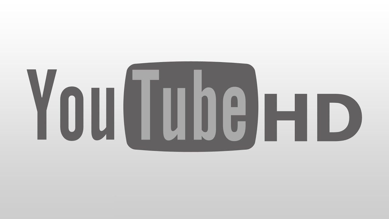 How I get 1080p videos on YouTube - YouTube