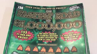 ENTIRE BOOK OF FASTEST ROAD TO $1,000,000