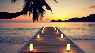 DELUXE LOUNGE CHILLOUT RELAXING MUSIC - Background Music for Relax, Study, Sleep & Calm