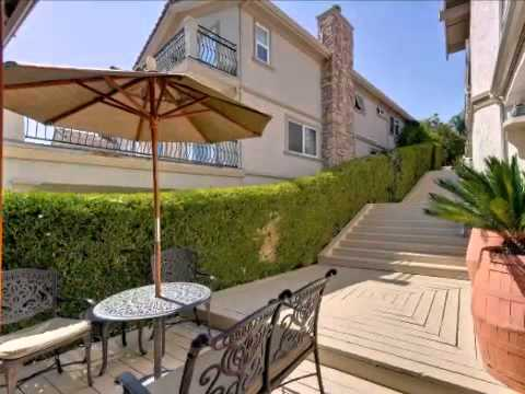 Real estate for sale in Milpitas California