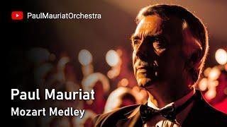 Paul Mauriat � Mozart Medley