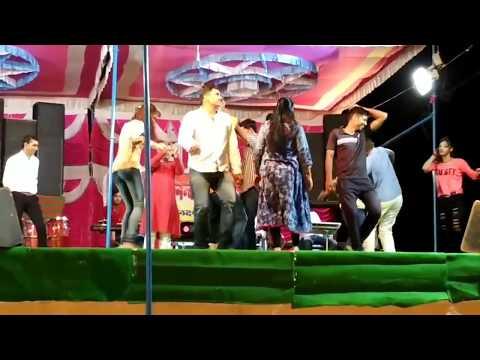 Lilan Singare(लीलण सिंगारे) Rani rangili superhit New Latest DJ Song 2018,  राजस्थानी जागरण विडियो