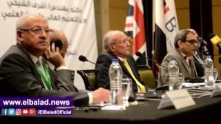 صلاح السبكي : لابد من ترشيد استخدام الطاقة لتخفيف العبء الاقتصادي .. فيديو