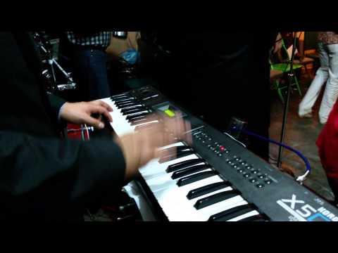 La Boa - Grupo Musical Unicornio