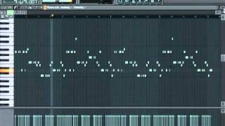 fl studio so near so close demo
