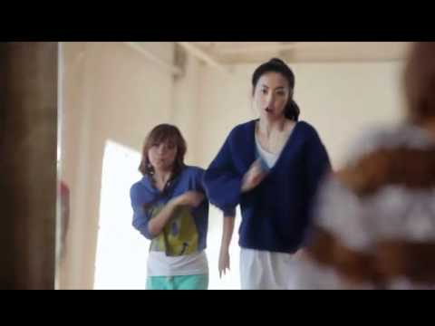 Wonder Girls - Like Money (Dance Studio)