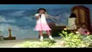 SDN KARAWACI BARU I Faradilla Noor (Bunda, Performance), Balaraja