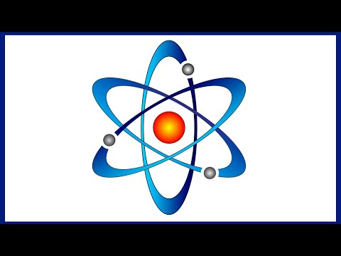 Tutorial Flash - Atomo - Guia de movimiento - YouTube