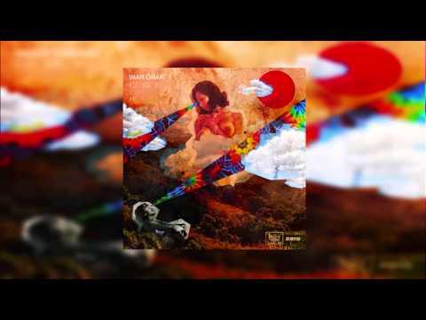 Iman Omari - Jeep Eagles