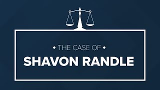 Day 1: Kidnapping suspect in the case of Shavon Randle goes on trial