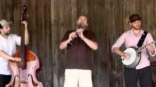 Early Jazz Band @ La Maison Lavande, St-Eustache - 21 juillet 2012