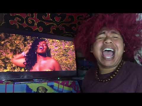 Fanny J Feat Joyce - Ma conscience (Réaction vidéo) | GAGGA BOY