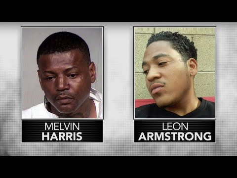 """Daughter says dad charged in deadly beating was """"protecting"""" her"""