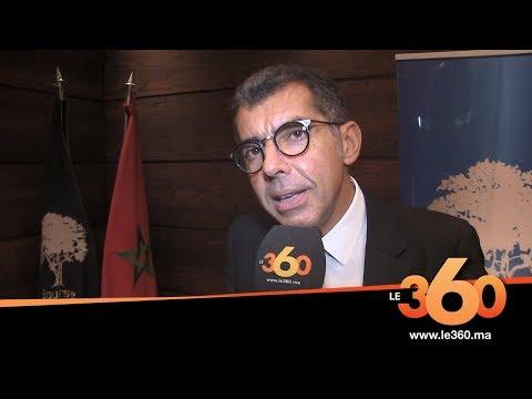 Le360.ma •Le groupe Mutandis s'introduit à la Bourse de Casablanca