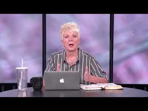 What Do You Think About Trump Now? - Patricia King Ministries