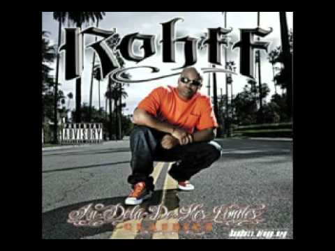 ZONE TÉLÉCHARGER INTERNATIONAL ROHFF