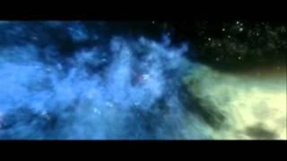 Космос и путешествие по космосу(Путешествие на край Вселенной. Полетели с Земли - Солнечная система - наша Галактика (Млечный Путь) - Местная..., 2011-10-14T17:05:12.000Z)
