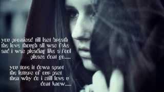 Tere Bagair (Original Composition) by Rbg ft. Shivam Pal