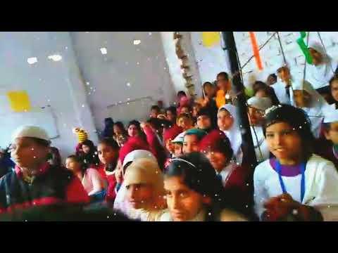 Jamia al-islah academy nauragabad