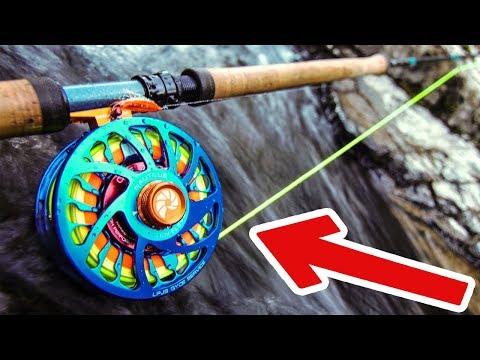 Для рыболова из китая