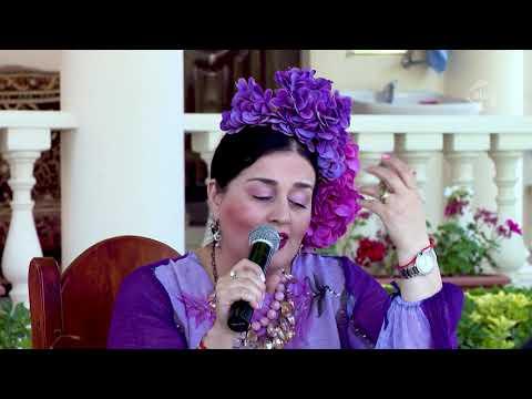 Elza Seyidcahan - Kim sevər (10 dan sonra)