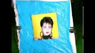 (5.84 MB) Miharu Koshi | Scandal Night | 1983 Mp3