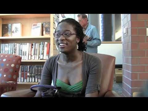 Princeton Public Library Turns 100
