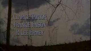 Sommersby - Danny Elfman