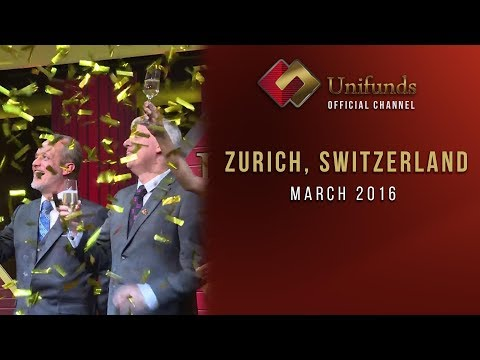 Tours in Zurich - Switzerland from YouTube · Duration:  37 seconds