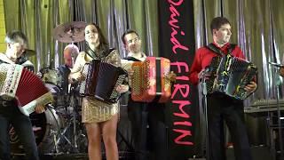 MARTIEL festival accordéon nov 2019 Final 2e partie suite
