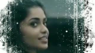 nam kadhal solla song💗💏Album song😍😻what's up status song