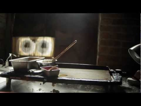 Princeton CATALYST™ -- Monoprinting