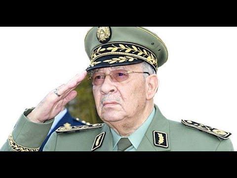 ردود فعل المواطنين بعد تصريحات القايد صالح بخصوص الرئاسيات