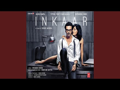 Inkaar Theme (Hindi)