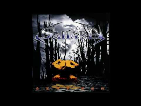 Sahara - Self Ego (Full album HQ)