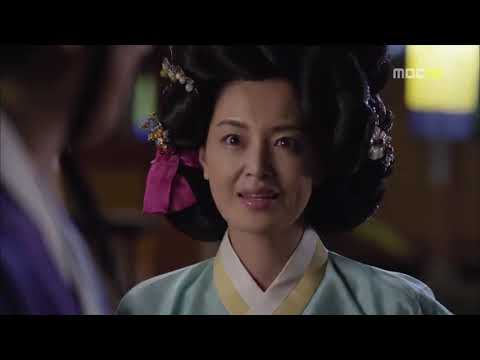 King's Doctor Ep.3 (sub Indo)