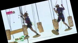 8 Kika Live Trau Dich 2013 Ötztal Challenge Folge 8 Ki.Ka