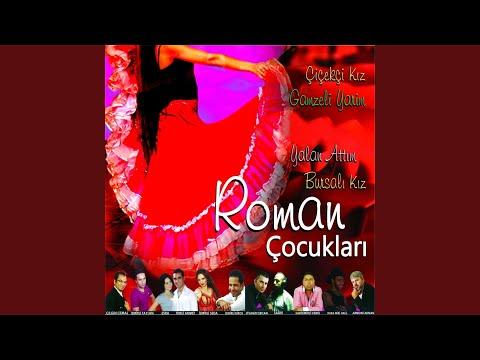 İzmirli Taylan - Gamzeli Yarim (feat. Ahmet)