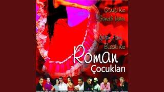 Sadık - Gamzeli Yarim (ft. Ahmet)
